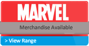Marvel Comics Merchandise